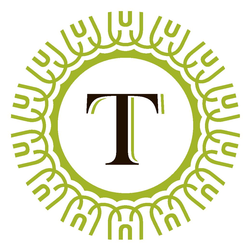 Tutera-logo-icon